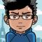 avatar etiennebn