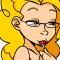 avatar Orme