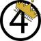 avatar Exercice96p260