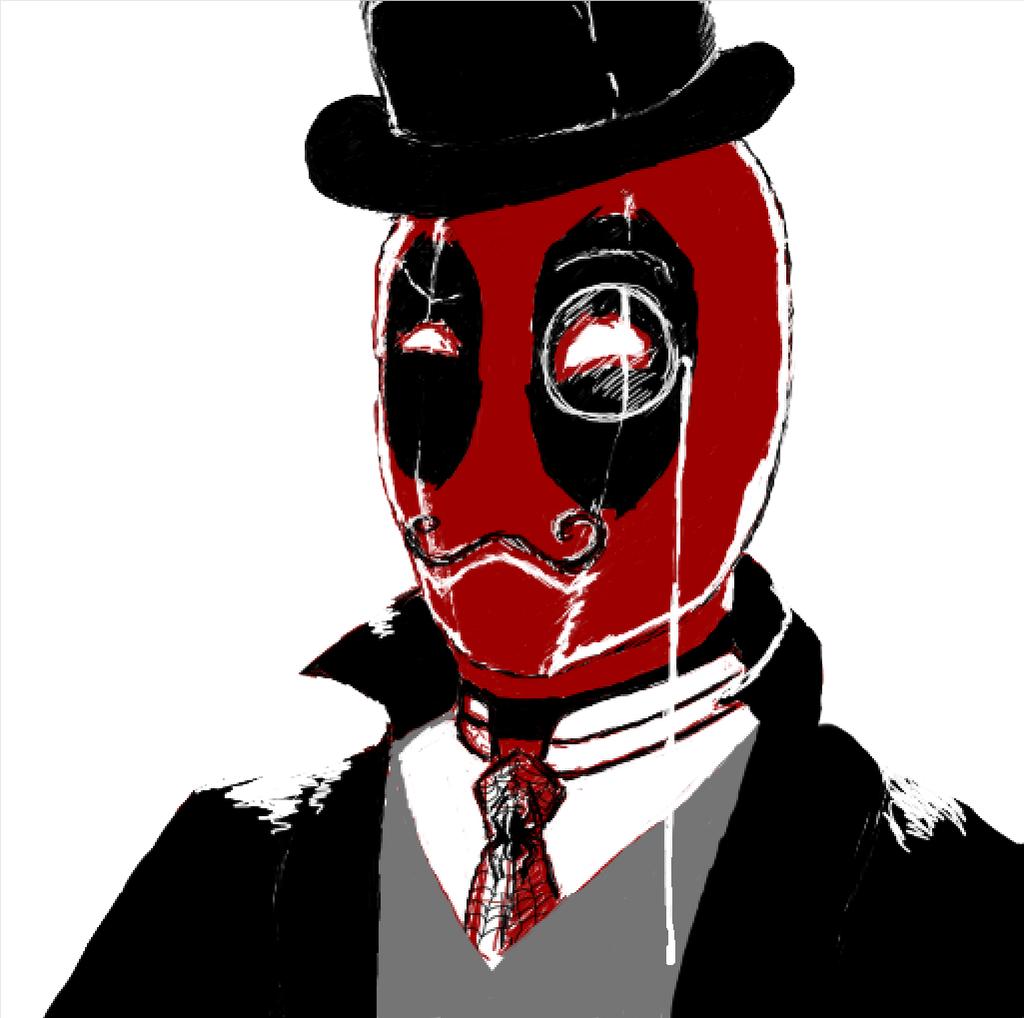 avatar Laship