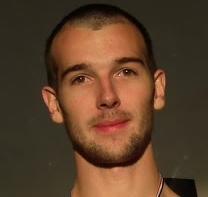 avatar Nitnek