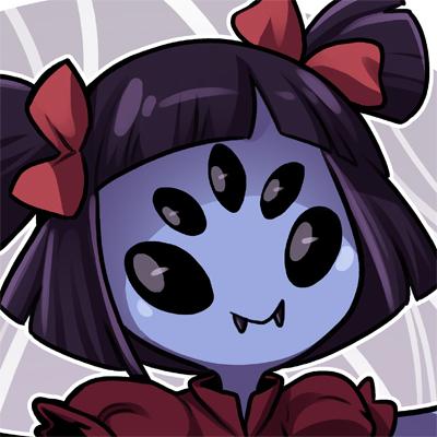 avatar Liavion