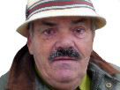avatar HuitreArogante